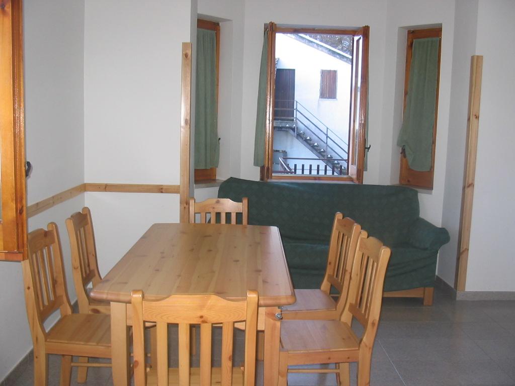 La sala da pranzo ristorante lo spiedo - Paul signac la sala da pranzo ...