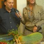 Enza Ruggiero